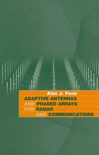 Adaptive_Antennas_and_Phased_A