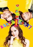 1 (豪華盤 CD+2DVD+スマプラ)