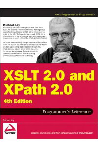 XSLT_2.0_and_XPath_2.0_Program