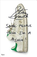 STAN SMITH(H)