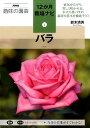 バラ (NHK趣味の園芸12か月栽培ナビ) [ 鈴木満男 ]