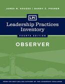 LPI: Leadership Practices Inventory Observer