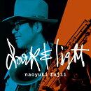 Dark & Light (CD+DVD)