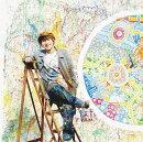 HAPPY/birthday (初回限定盤A CD+DVD)