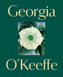 GEORGIA O'KEEFFE(H)