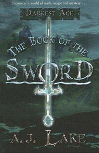 The_Book_of_the_Sword