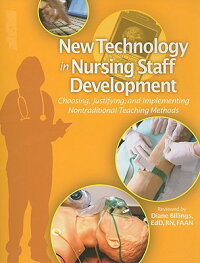 New_Technology_in_Nursing_Staf