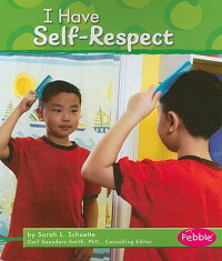 I_Have_Self-Respect