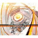 PANDORA VOXX complete(数量限定生産盤 CD+DVD) [ KEMU VOXX ]