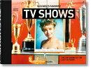 TASCHEN'S FAVORITE TV SHOWS(H)