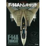 タミヤ1/48 F-14Aトムキャットモデリングラボラトリー