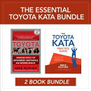 The Essential Toyota Kata Bundle