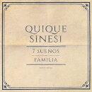 7 Suenos/Familia
