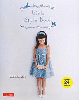 1cb62c7d8e6fa この商品に興味がある人は、こんな商品にも興味を持っています。 ページ:1 5. a sunny spotのおしゃれでかわいい女の子の服