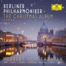 【輸入盤】『ベルリン・フィルのクリスマス』第2集〜クリスマス協奏曲集、バッハ:アリア、パッヘルベル:カノン …