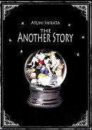 THE ANOTHER STORY
