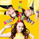 1 (CD+スマプラ)
