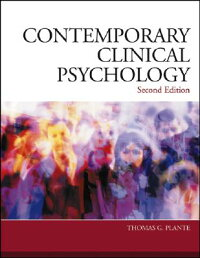 Contemporary_Clinical_Psycholo