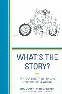What's_the_Story?:_Try_Your_Ha