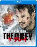 ザ・グレイ 【Blu-ray】