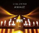 "w-inds. LIVE TOUR ""AWAKE"" at 日本武道館【Blu-ray】"