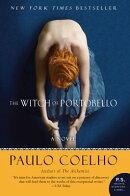 WITCH OF PORTOBELLO(A)