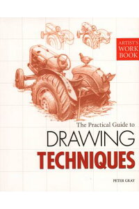 The_Practical_Guide_to_Drawing