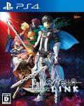 【予約】Fate/EXTELLA LINK PS4版 通常版