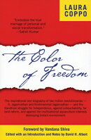 The Color of Freedom: Overcoming Colonialism and Multinationals in India