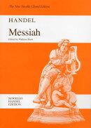 【輸入楽譜】ヘンデル, Georg Friedrich: オラトリオ「メサイヤ」 HWV 56 (英語)/ショウ編