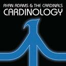 【輸入盤】Cardinology