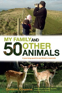 My_Family_and_50_Other_Animals