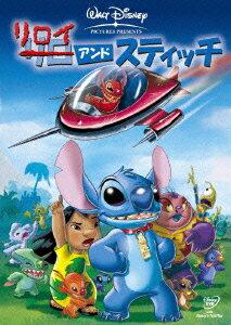 リロイ&スティッチ 【Disneyzone】 [ ティ...