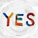 YES (初回限定盤 CD+DVD)