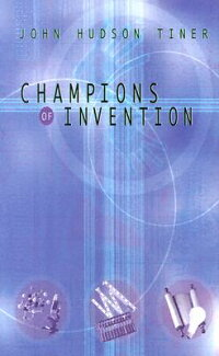 Champions_of_Invention