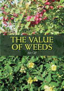 The Value of Weeds