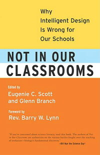 Not_in_Our_Classrooms_Not_in_O