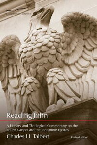 Reading_John:_A_Literary_and_T