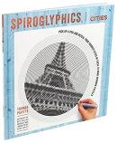 SPIROGLYPHICS:CITIES(P)