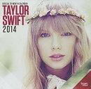 Taylor Swift Calendar