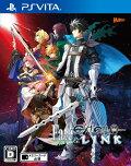 Fate/EXTELLA LINK PS Vita版 通常版
