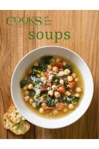 All-TimeBestSoups[AmericasTestKitchen]