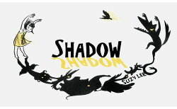 SHADOW(H)【バーゲンブック】
