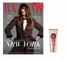 Harper's BAZAAR (ハーパーズ バザー) 2015年 09月号 × 『メイベリンニューヨーク』BBクリーム 特別セット