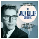 【輸入盤】Jack Keller Songbook (3CD)