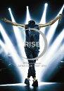 """SOL JAPAN TOUR """"RISE"""" 2014 【2DVD】 [ SOL from BIGBANG ]"""