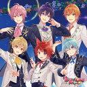 【先着特典】Strawberry Prince (別冊!すとめもぶっく!(アルバムスペシャルVer!!) CD+冊子)【完全生産限定盤B】 (…