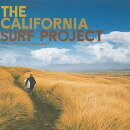 CALIFORNIA SURF PROJECT,THE(H)