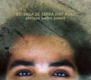 【輸入盤】Estrada De Terra: Dirt Road