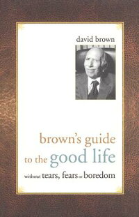 Brown's_Guide_to_the_Good_Life